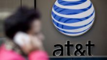AT&T-Time Warner Deal Challenged by Brazil Antitrust Agency