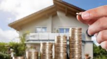 TFSA Investors: 1 Low-Risk Real Estate Value Stock Focused on Great Locations