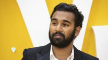 Christopher Nolan's new mystery blockbuster 'Tenet' adds 'EastEnders' star Himesh Patel