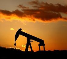 Oil stable on slightly tighter market, strong demand