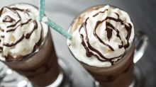 New study finds just one milkshake is enough to kick-start heart disease