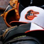 21-Year-Old Orioles Prospect Miguel Gonzalez Dies After Car Accident in Dominican Republic