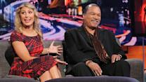 Billy Dee Williams Is Ready For The Next 'Star Wars'
