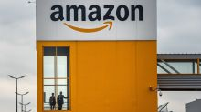 Amazon will allow people to pay online and wait 24 hours before paying in cash