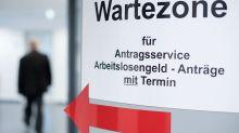 Nächstes Jahr 14 Euro mehr im Monat für Hartz-IV-Empfänger