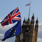 What's next after key Brexit vote is delayed