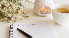 """Dankbarkeit: Wie """"Danke""""-Sagen das Leben verändern kann"""