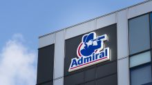 Coronavirus: Admiral to refund £110m to car insurance customers