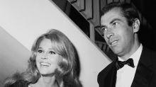 EN IMAGES - Couples mythiques : Jane Fonda et Roger Vadim, la création destructrice