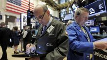 US stock indexes hold steady as oil's dismal week eases