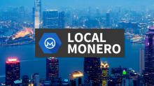 """""""Wir haben keine Pläne, KYC einzuführen"""" – LocalMonero-Mitgründer im Interview"""