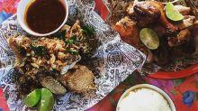 Singapore chef Bjorn Shen's Bird Bird restaurant closing down
