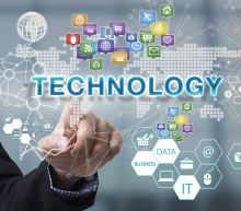 Best Tech Stocks To Buy Or Watch Now: 5 Growth Stocks With Leadership Potential