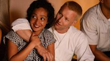 National Loving Day: The 'Loving' cast on the film couple's perfect and fateful last name