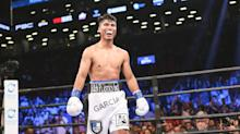 Mikey Garcia's stardom will blossom with a win over Adrien Broner