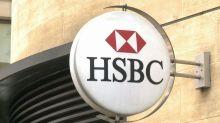 Hong Kong, appello Hsbc e altri big bancari: stop alle violenze