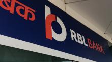 Q1 Results: RBL Bank's June Quarter Profit Meets Estimates