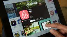 Competencia descarta que la subida de los precios del alquiler se deba a Airbnb