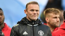 Neville: Now is the time for Rooney to leave Manchester United