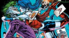'Suicide Squad' Taking Shape: All the Latest Updates