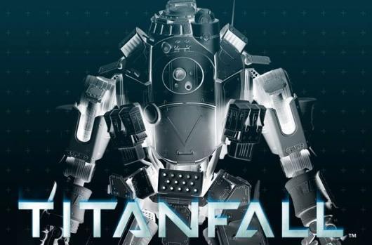 Prepare for Titanfall figures from Threezero