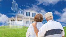 1 Huge Change That Will Make Canada Housing SOAR in 2020