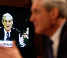 The Mueller Report Offers Little in Black and White