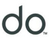 Endo Announces Fill-Finish Manufacturing and Services Agreement for Novavax COVID-19 Vaccine Candidate