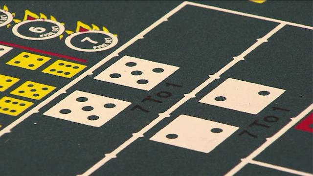 No vote on IL gambling expansion plan