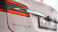 Nach Rückforderung der Umweltprämie beim Model S: Tesla will einspringen