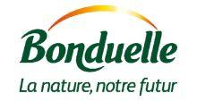 Bonduelle Fresh Americas Releases Inaugural 2020 Corporate Social Responsibility Report
