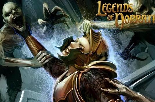 EQ's producer discusses new Legends of Norrath-gated instance after player concerns
