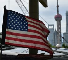 China to impose new tariffs on $75 bn of US imports