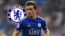 Leicester need top four to keep Chilwell from Chelsea – Phillips