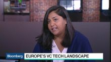 How Europe's Venture Capital Landscape Compares to the U.S.