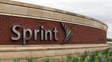 What Would a T-Mobile Sprint Merger Mean for Customers?