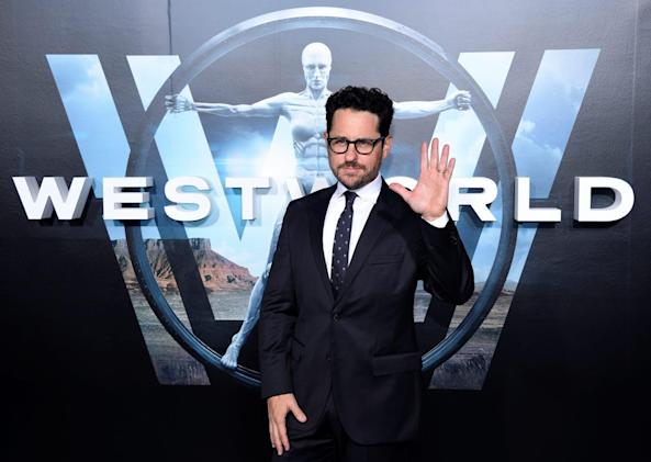 HBO outbids Apple for J.J. Abrams' latest sci-fi thriller TV series