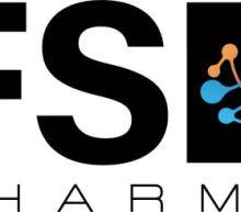 FSD Pharma Inc. Announces Closing of US$9.5 Million Registered Direct Offering