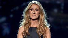Celine Dion Ends Las Vegas Residency After Eight Years