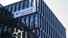 Suspended New York Natixis Trader Jacquet to Leave After Probe