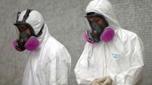 The Wuhan coronavirus and SARS belong to the same family, but experts say there are key differences between the 2 outbreaks