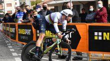 Otra jornada trascendente con final en alto en Piancavallo