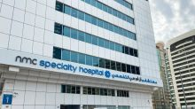 UAE's top banks reveal exposure to troubled hospital group NMC Health