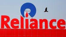 Reliance to create $15 billion digital unit to pare telecom debt