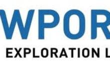 Newport Receives AUD$2,568,598 (Gross)/AUD$1,798,019 (Net) Quarterly Royalty Payment