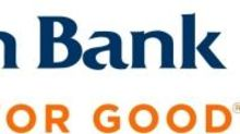 Eastern Bank Welcomes Boston Warehouse Trading Corp. as a Commercial Customer