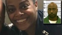 NYPD Officer Shot Dead While Sitting in Vehicle by Man With History of Violence Against Cops