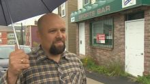 Bosnian family's Boncloddy Street restaurant dream quashed by zoning regulations