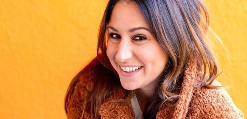 The best internship tips from Lauren Berger, the Intern Queen