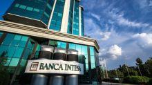Una Finestra sull'Europa: il Settore Bancario Comanda a Piazza Affari Mentre Crolla l'indice ZEW
